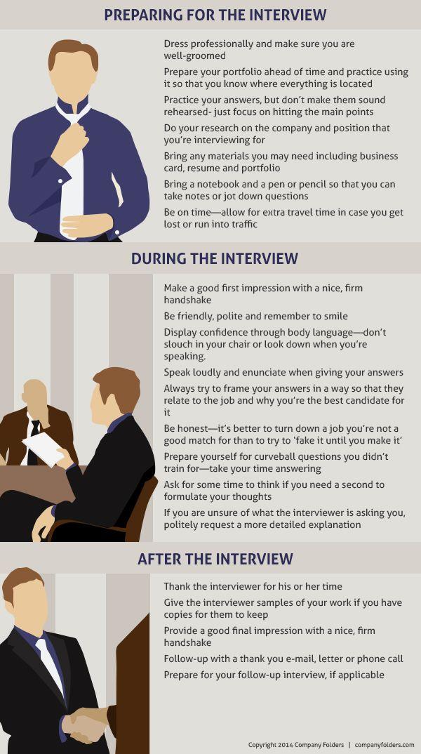 Forex job interview questions