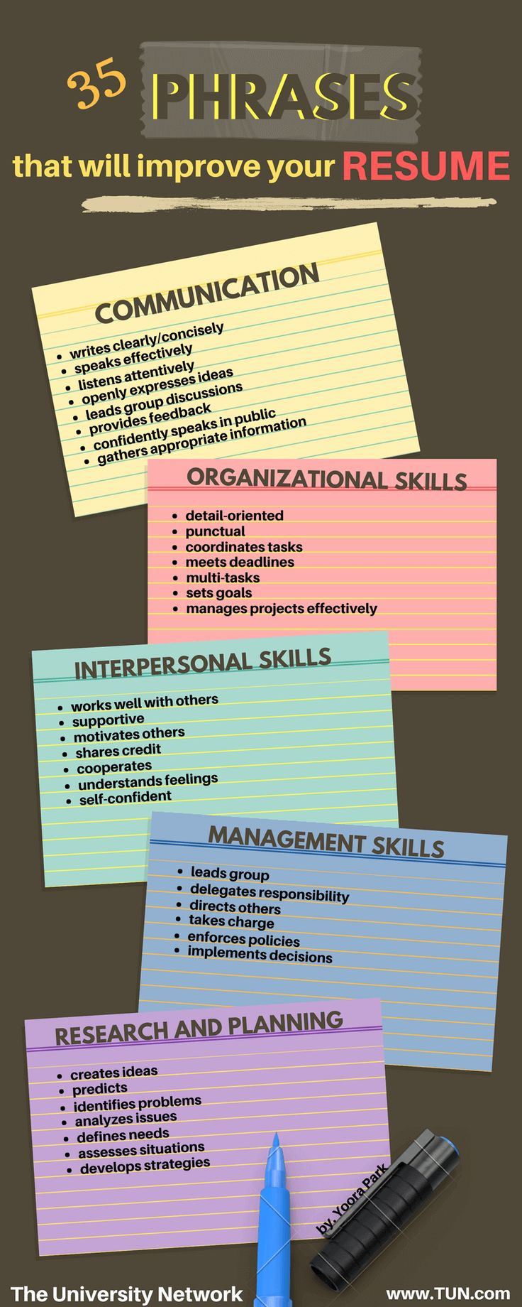 career infographic here are some ways to lify your