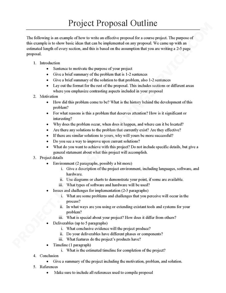 peter rotter essay prize an adventure essay structure example