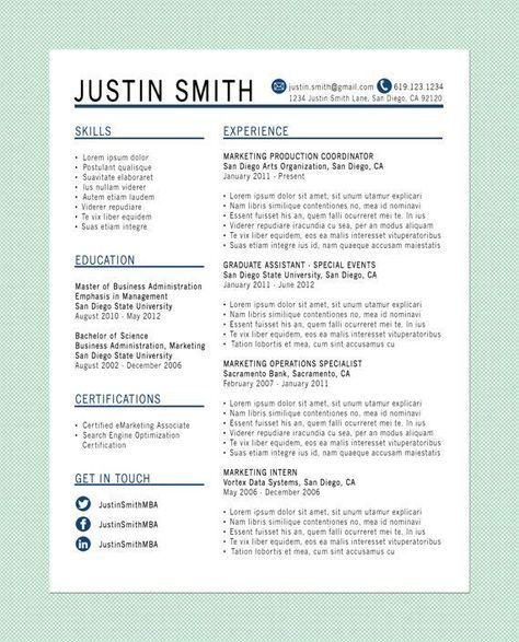 resume 10 resume writing tips from an hr rep illistyle