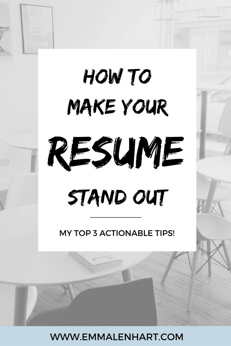 resume are you looking to get a new find out how to