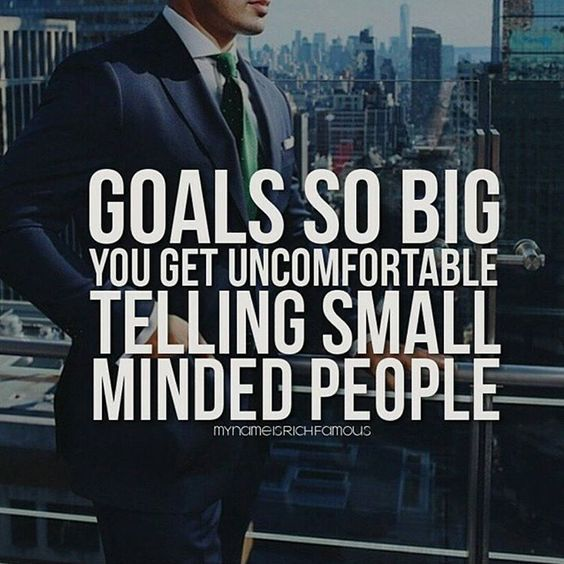 Success Quote : 101 Success Quotes That Will Help You Chase Your Dreams