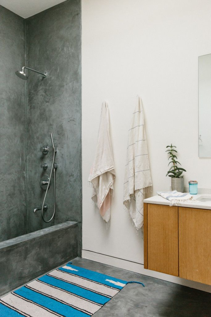Career infographic a venice beach home tour with doula for Bathroom design jobs london
