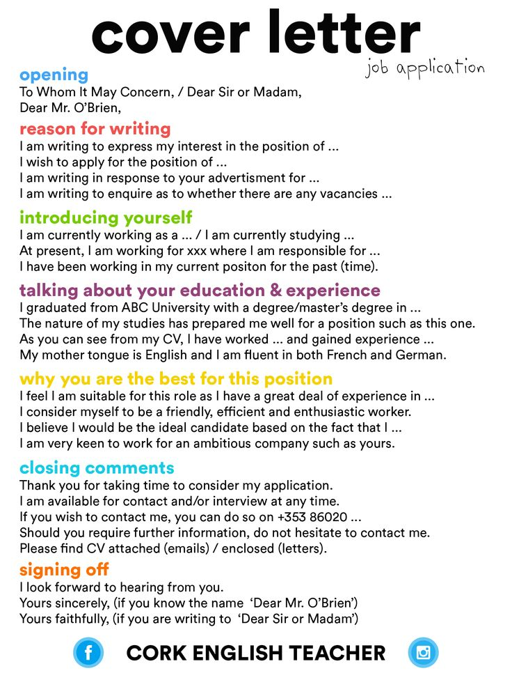 Cover Letter Exclusiveresumes Info Www  What Is A Cover Letter For