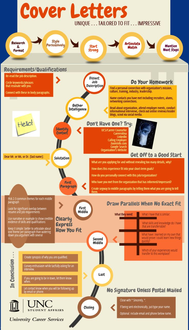 career infographic how to build a web designer resume