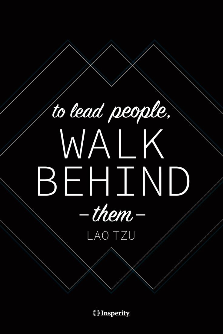 Good Leadership Quotes Best 25 Manager Quotes Ideas On Pinterest  Good Leadership