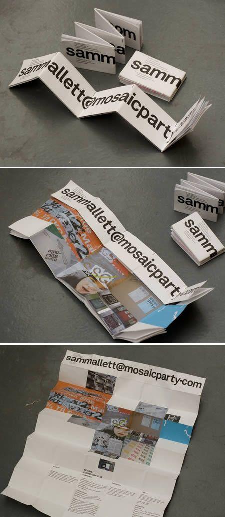 Resume : a96996_a613_6-folded…