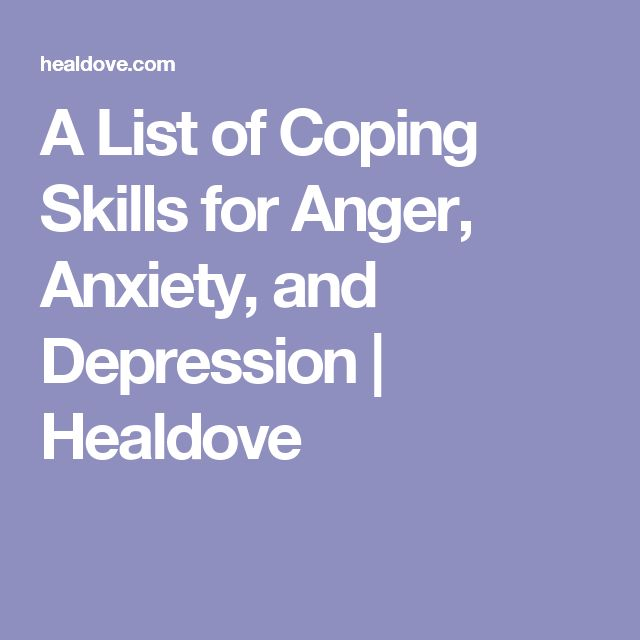 a review of coping skills for Review defining and quantifying coping strategies after stroke: a review c donnellan, d hevey, a hickey, d o'neill.