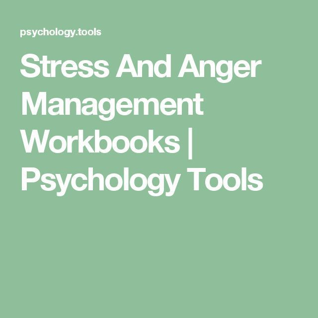 stress and anger management and communication Stress management workshop online emotional symptoms: fear, anxiety, tension, anger, irritation, etc time management clear communication.