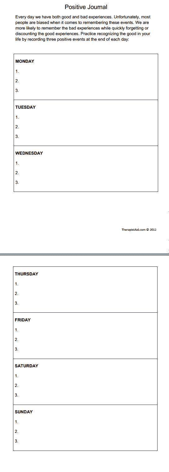 Stress management Stress management Stress management – Stress Worksheet