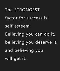 Success Quote : darren hardy quotes – Recherche Google…