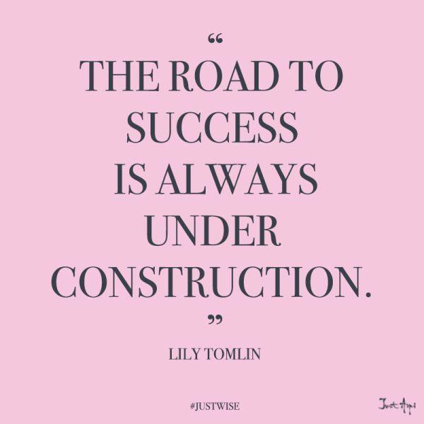 Success Quote : Top motivational Quotes for Business Entrepreneurs