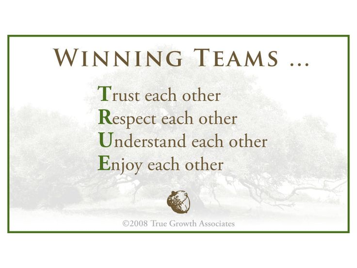 Positive Team Quotes Custom Teamwork Quote  Positivesportsquotes  Motivational Quotes