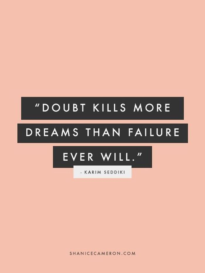 Work Motivation : Inspirational And Motivational Quotes Of The Day…