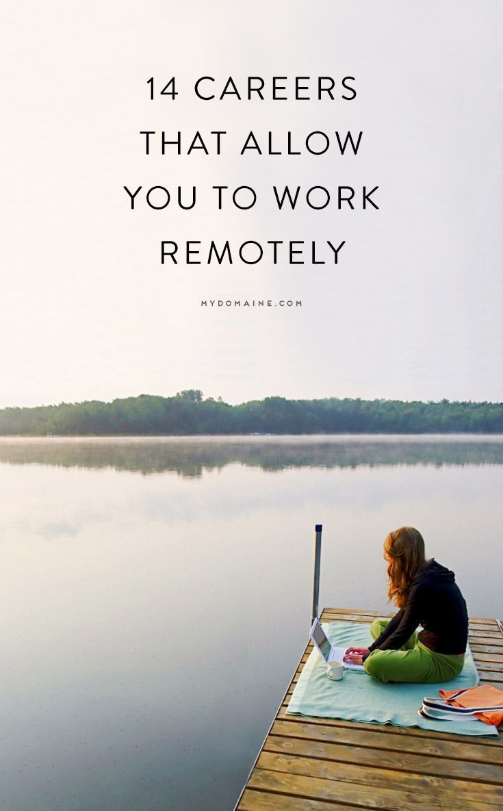 Jobs From Home Artworker
