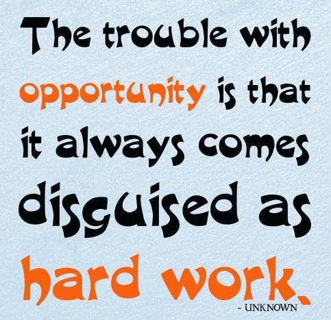 Sarcastic Quotes About Work Sarcastic Quotes About Work Ethic