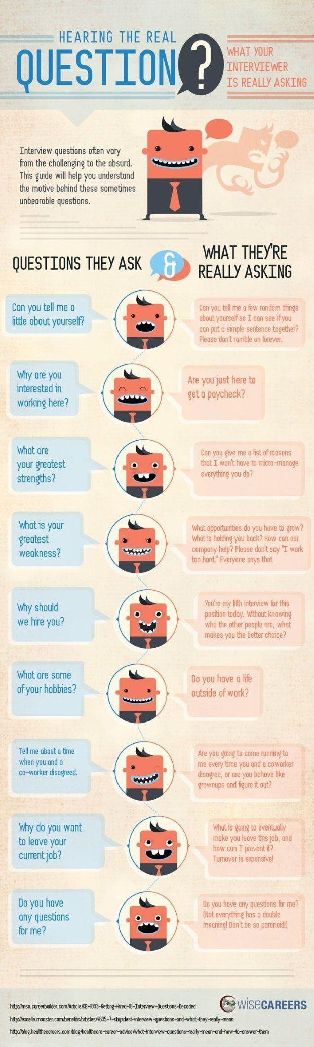 Infographic Infographic Infographic Tough Job