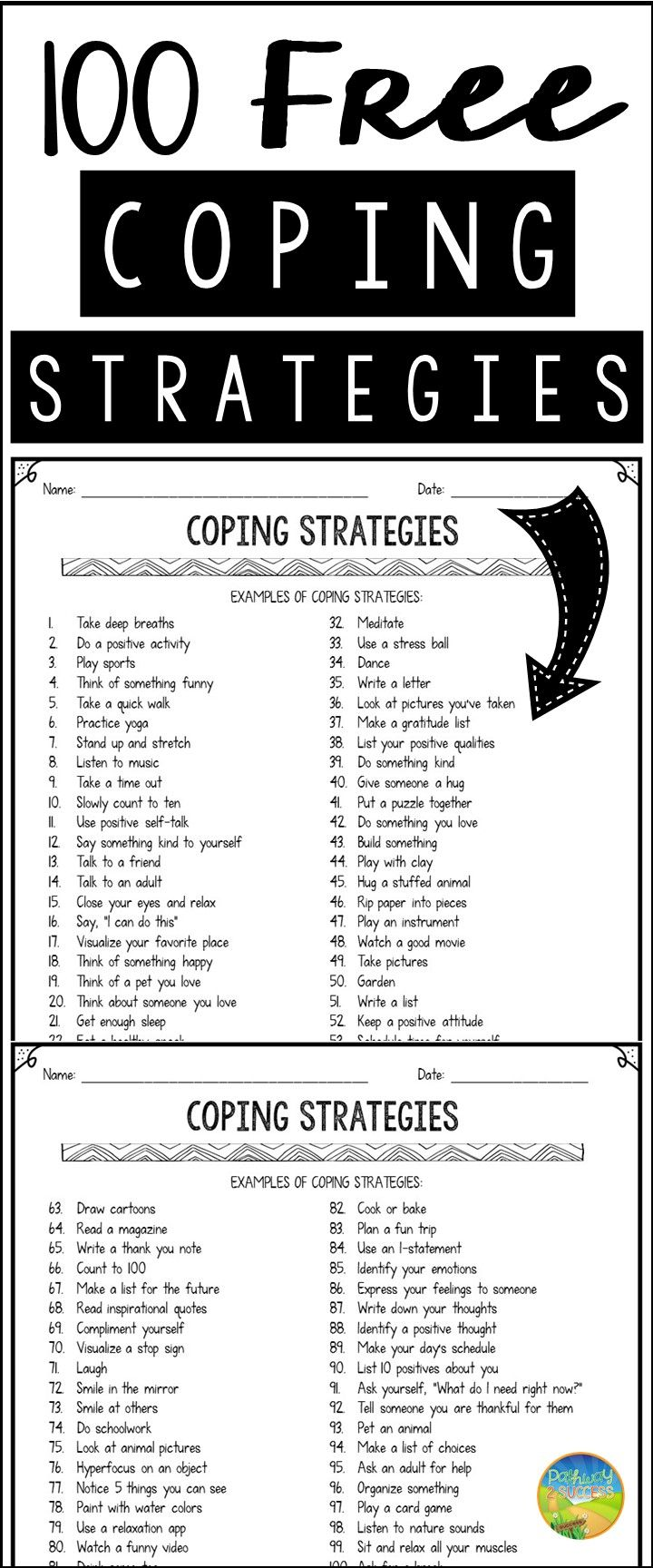 Anger Management Group Therapy  Handouts and Worksheets together with Worksheet Modern Coping Skills Worksheets Luxury 73 Best Anger besides  also Best Coping Skills Worksheets   ideas and images on Bing   Find what in addition 100 FREE coping strategies for anxiety  anger  depression  and more together with CBT Anger Management Worksheets   Handouts   Psychology Tools furthermore Anger Management Archives   the healing path with children together with Anxiety Worksheets   PsychPoint also CBT Anger Management Worksheets   Handouts   Psychology Tools as well Anger Management Worksheets   Mychaume furthermore Anger Management Test Worksheets for all   Download and Share further Anger Control Kit Management Skills Coping With Worksheets For Young likewise  likewise Anger Management Fact Sheets   Anger management   Pinterest   Anger together with Quiz   Worksheet   Coping with Anger Management   Study additionally Teen Anger Workbook   Anger Management Worksheets for Teens. on anger management coping skills worksheets