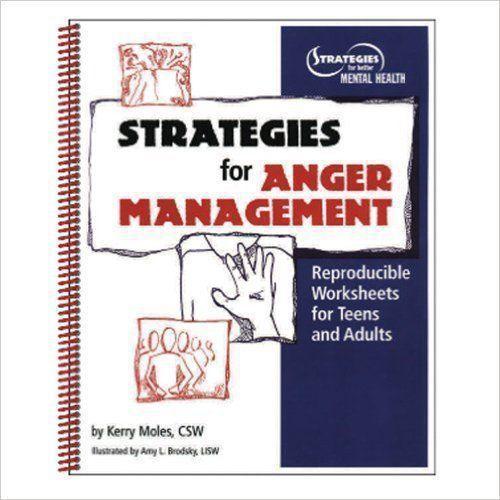 Stress management : Stress management : Stress management : Stress management : Strategies for Anger…