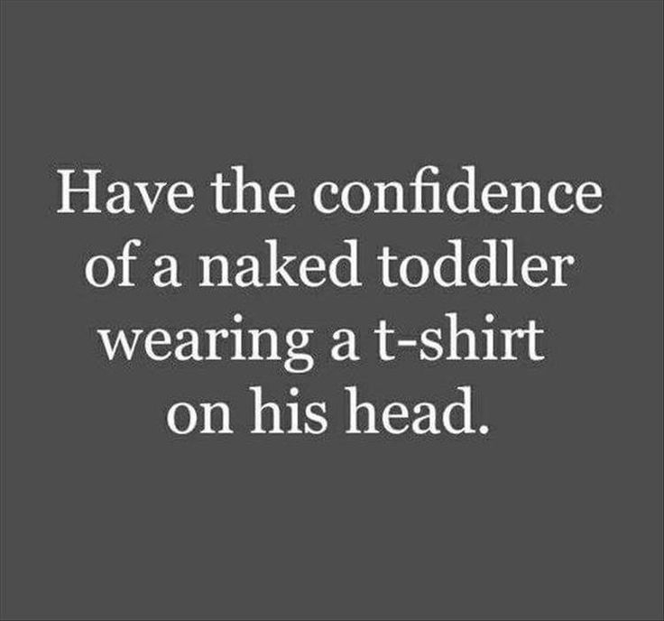 Work Quote : Funny Pictures Of The Day - 28 Pics ...