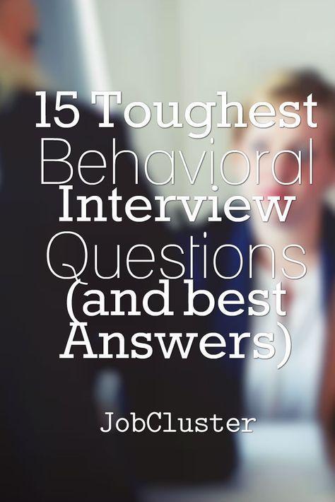 Graphic Design University Interview Questions