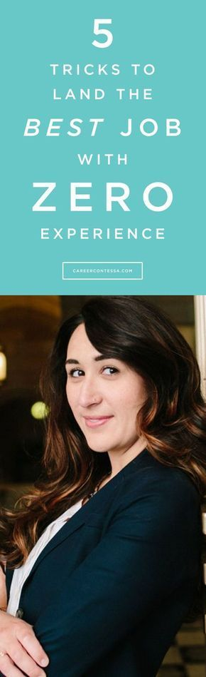 Career infographic : Navigating the twists and turns of your career is challenge enough, but what if …