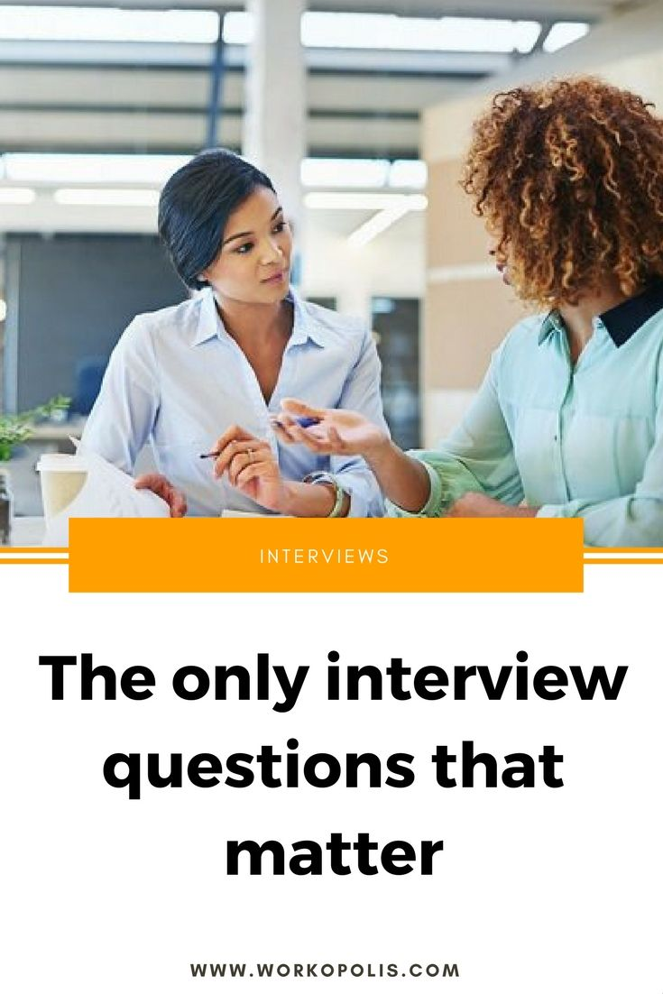 Forex officer interview questions