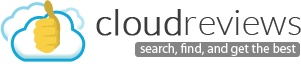 Educational : Leverage your business & team with SharePoint Cloud Hosting – Develop …