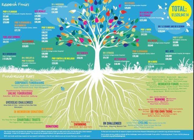 fundraising infographic : fundraising infographic : fundraising infographic : fundraising infographic : Bo…