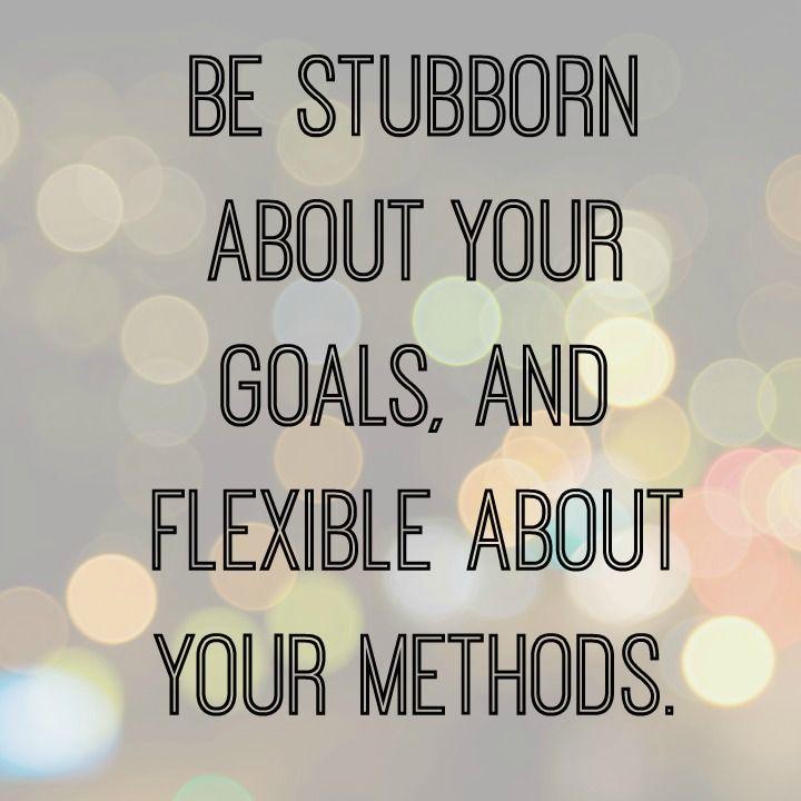 Goals Dreams Motivation Inspiration Quotes Wisdom Advice Life