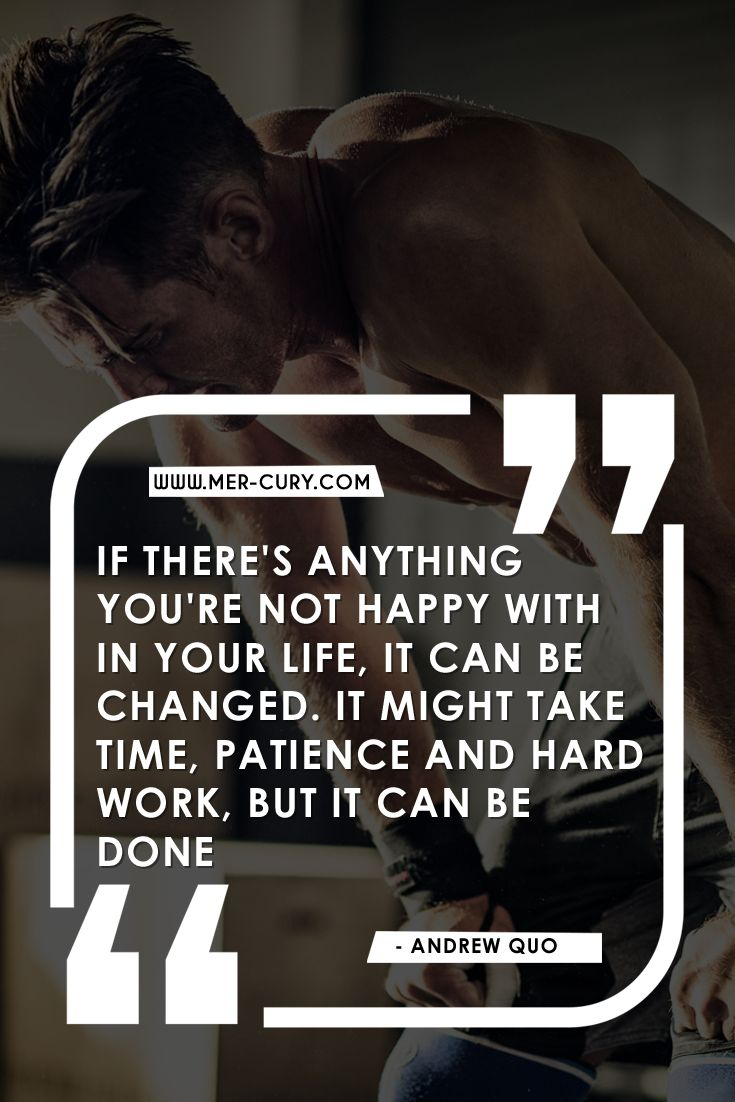 Work Quotes Hard Work Quotes This Is Another Quote From A