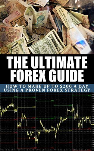 How to make 200 dollars a day in forex