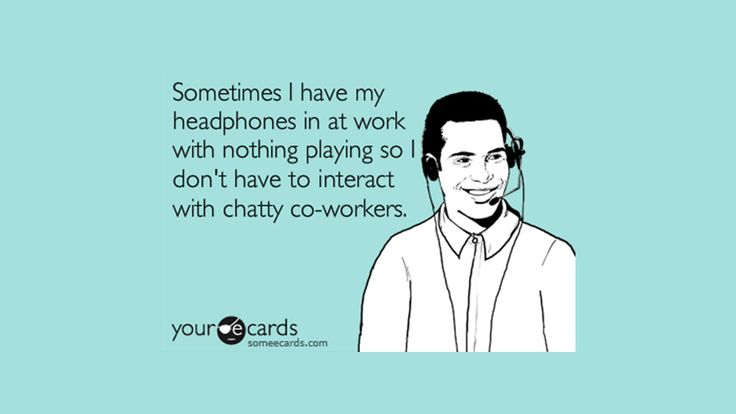 Funny Quotes About Work Colleagues