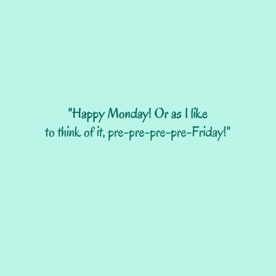 Best Monday Quotes 20 Best Monday quotes | Happy #Monday quotes | Funny Monday quotes  Best Monday Quotes